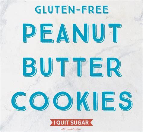 Peanut Butter Sugar Detox by 17 Best Ideas About No Sugar Diet On Low Sugar