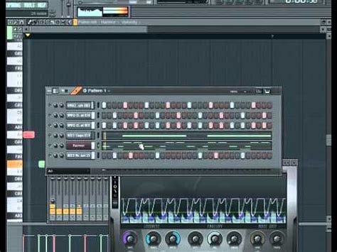 fl studio tutorial house music fl studio 11 gdb minimal bass tech house beat tutorial youtube