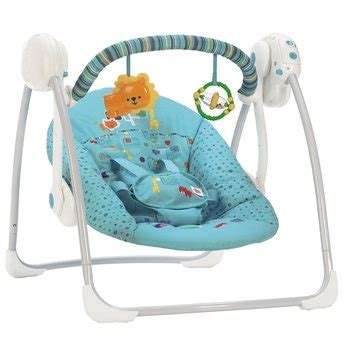 bright starts swinging safari bright starts fun on safari travel swing equipment for