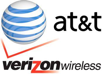 lovely wireless internet plans for home 11 att wireless internet service plans smalltowndjs com verizon at t consider monthly installments for devices