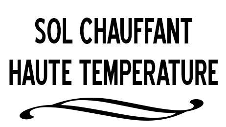 Styledash Is Your 2007 Holidays Haute by Parquet Pour Sol Chauffant Haute Temperature
