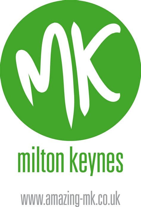 Mk 25a a prodigious time bed and breakfast milton keynes