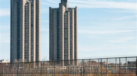 Low Income Apartments In New York City Friday At Murphy Is There A Future For Low Income Housing