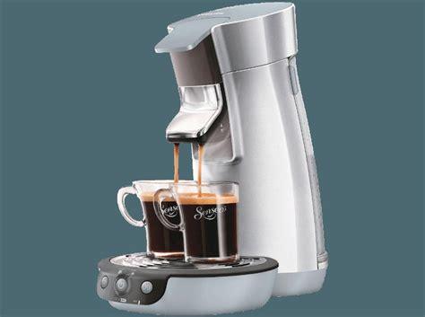senseo kaffeemaschine preis 1993 senseo kaffeemaschine preis philips hd 7828 10