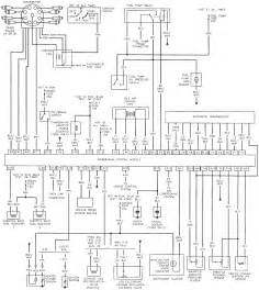 chevy 1500 transmission wiring diagram get free image about wiring diagram