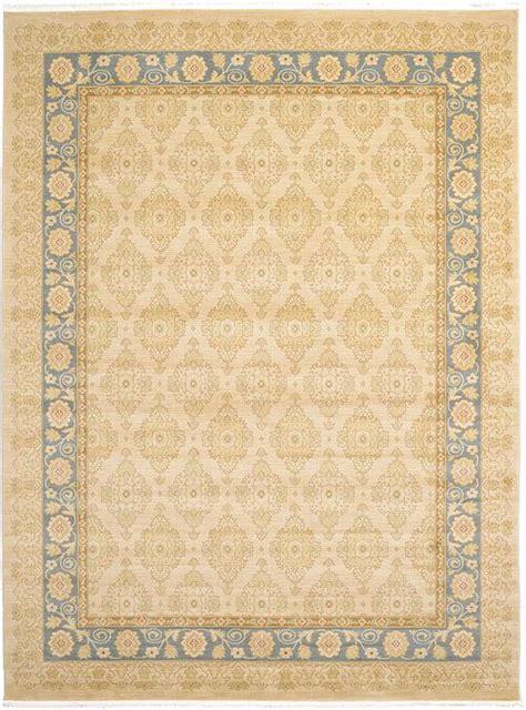 area rug 9 x 12 ivory 9 x 12 kensington rug area rugs irugs uk