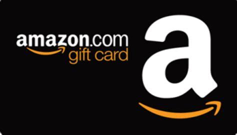 Amazon Gift Card Sweepstakes 2016 - cruising the mediterranean sea on norwegian epic