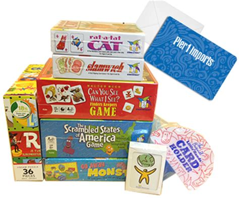 room and board gift card subscribe to the family room and win a gift for your own