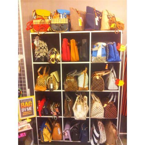 Harga Handbag Chanel Gred Aaa bagbyme menjual pelbagai handbag berjenama gred aaa