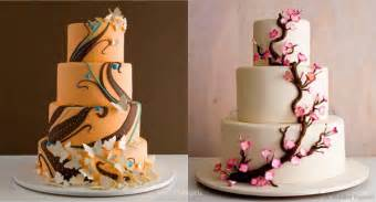 cherry blossom wedding cake decorations the wedding specialiststhe wedding specialists