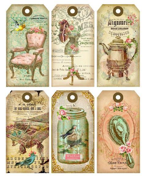 printable vintage labels pinterest vintage printable labels vintage tags vintage clip art