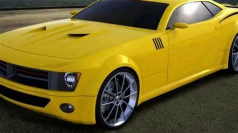 2019 Dodge Challenger Barracuda by This 2019 Dodge Barracuda