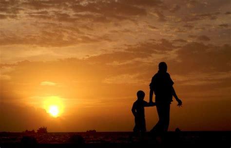 film motivasi anak islam motivasi islam agar anak berbakti kepada orang tua
