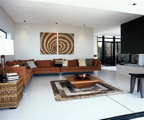 Interior Design South Africa by Bluebells And Lavender Interiors South Style