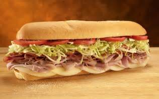 Jersey Mikes News Mohegan Tribe To Open Jersey Mike S Restaurants In