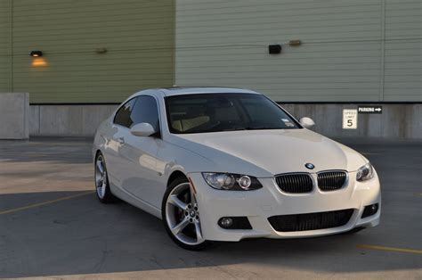 bmw 335i coupe 2007 for sale for sale 2007 bmw 335i coupe