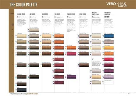 pravana hair color conversion chart joico hair color conversion chart joico lumishine color