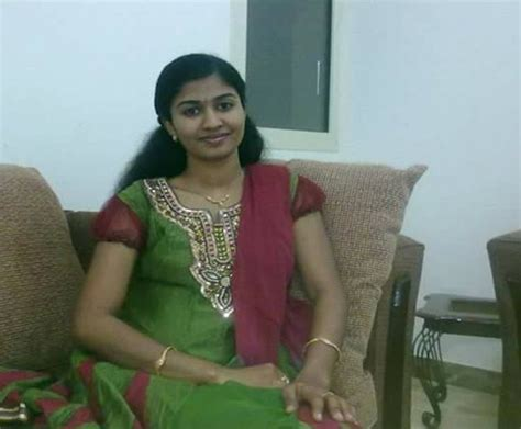 telugu mudiraj photos telugu kadapa girl tashvika mudiraj mobile number for chat