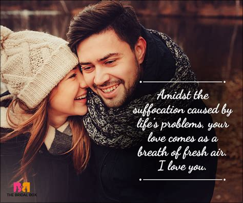 images of love with husband and wife husband and wife love quotes 35 ways to put words to