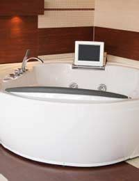 Modern Bathroom Gadgets Some Cool Bathroom Accessories And Gadgets