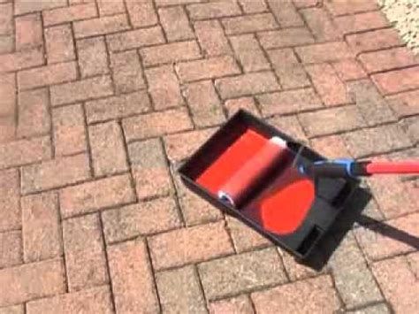7 Restore A Drive Products Driveway Resurfacing Block Can You Paint Patio Pavers