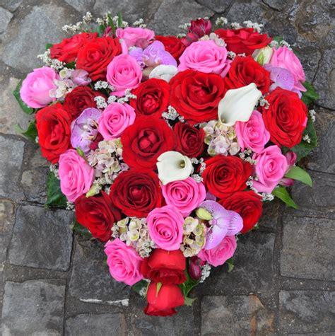 fiori funerale fiori per funerale fiori de berto consegna fiori a