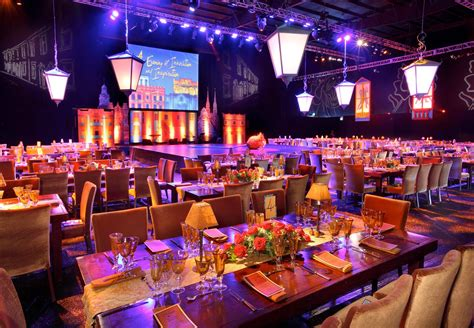 themes for management college festivals 10 best ideas to inspire a successful event concept