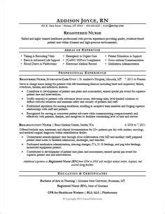 Cover Letter It Professional Skill by Registered Resume Sle Work