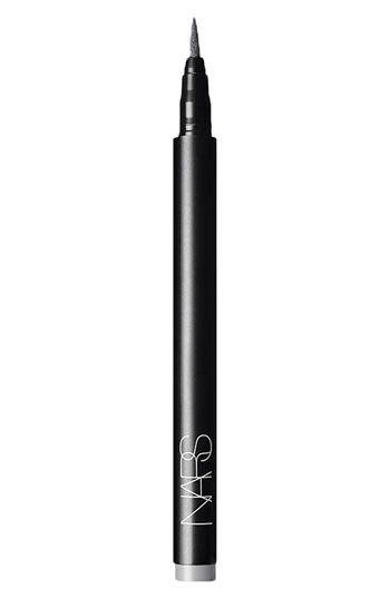 Eyeliner Mirabella Pen Liquid stylo liquid eyeliner cat eye precise and