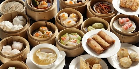 best dim sum in vancouver according to the chefs to die for