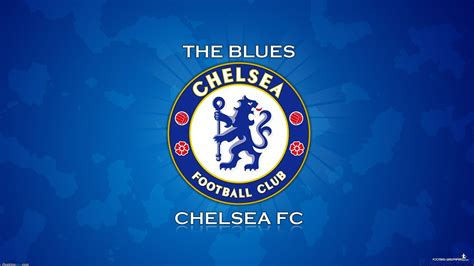 download themes chelsea for pc the blues background 1080p wallpapers players teams