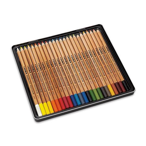 based colored pencils based colored pencils neiltortorella