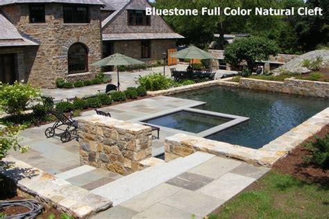 bluestone patio ideas  designs  dynasty