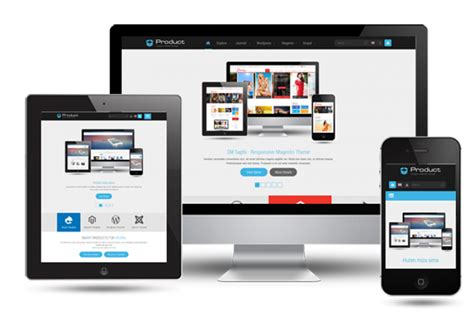 ui design adalah user experience dan user interface