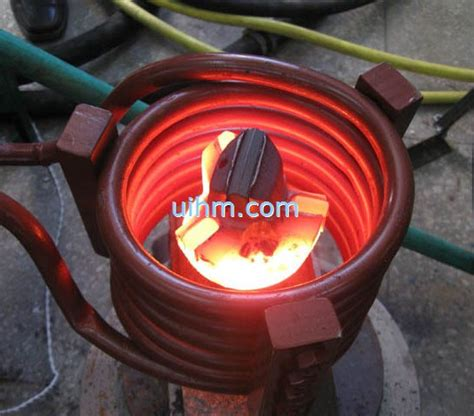 induction heating metal induction heating steel united induction heating machine limited of china