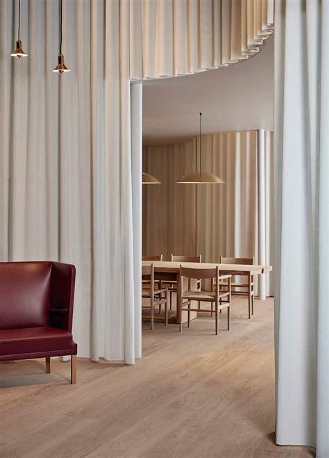 interior color trends   milan design week
