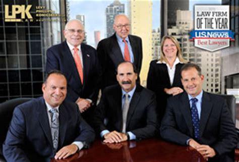 Mesothelioma Attorney Houston by Missouri Mesothelioma Lawyer Helps Asbestos Cancer