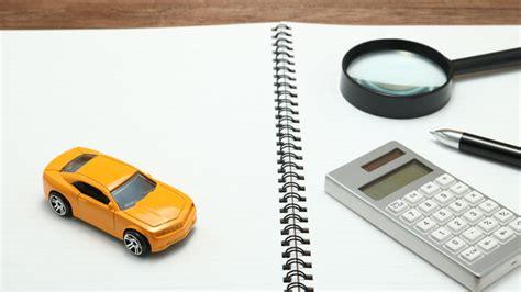 Rv24 Motorradversicherung by 5 Tipps So Sparen Sie Bei Der Autoversicherung