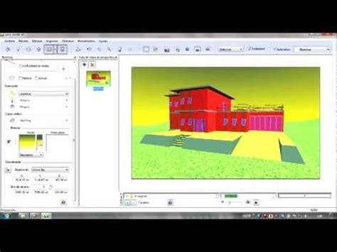 tutorial sketchup artlantis tutorial artlantis con sketchup parte2 b youtube