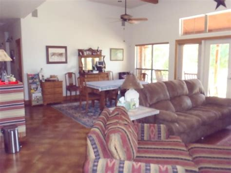 Vista Bed And Breakfast by Vista Bed And Breakfast On Lake Travis Updated