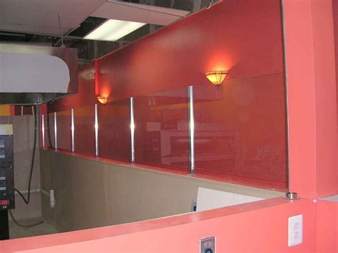 glass partition walls for home glass walls partitions system ideas