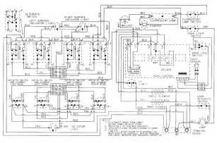 wiring diagram for bosch dishwasher the within maytag techunick biz