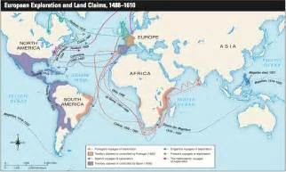 interactive map exploration of america ss 4 2 on colonial america war and indian