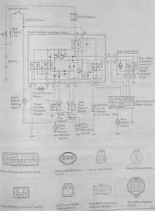 RearWindow01 four way switch wiring 16 on four way switch wiring