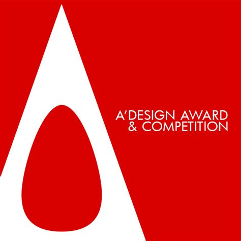 design competition award a design award and competition award graphics logo