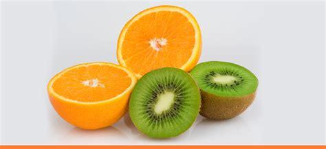 imagenes de memes de kiwi dos frutas para producir col 225 geno the beauty effect