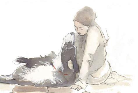mujer se pega con su mascota quien tiene en su vida a un perro tiene un tesoro rincon