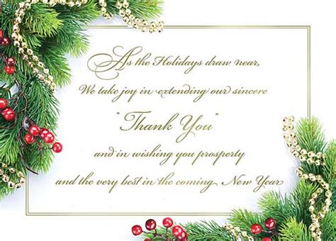 christmas greetings to the staff thank you quotes for employees quotesgram
