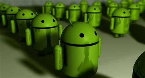android spyware android apps your can be better with android monitoring