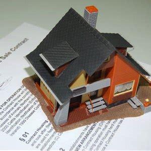 mutui popolare mutuo acquisto casa a popolare di vicenza io
